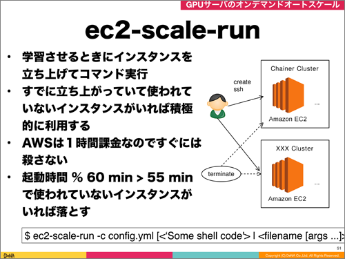 ec2-scale-run