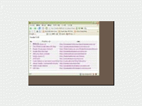 デスクトップCGIでWebとデスクトップを融合する 第1回 (1/4):CodeZine(コードジン)